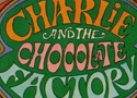 Charlie and the Chocolate Factory by roald Dahl, reading review by Michael Channing
