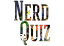 Nerd Quiz by Michael Channing