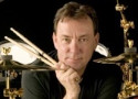 Writers Hall of Fame: Neil Peart